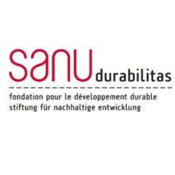 sanu-300x300