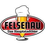 web_logo_felsenau