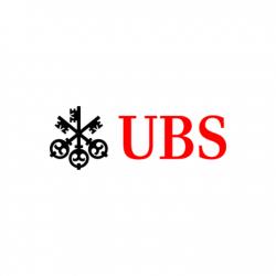 ubs_semibold_4c (2)
