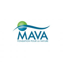 logo_mawa_1