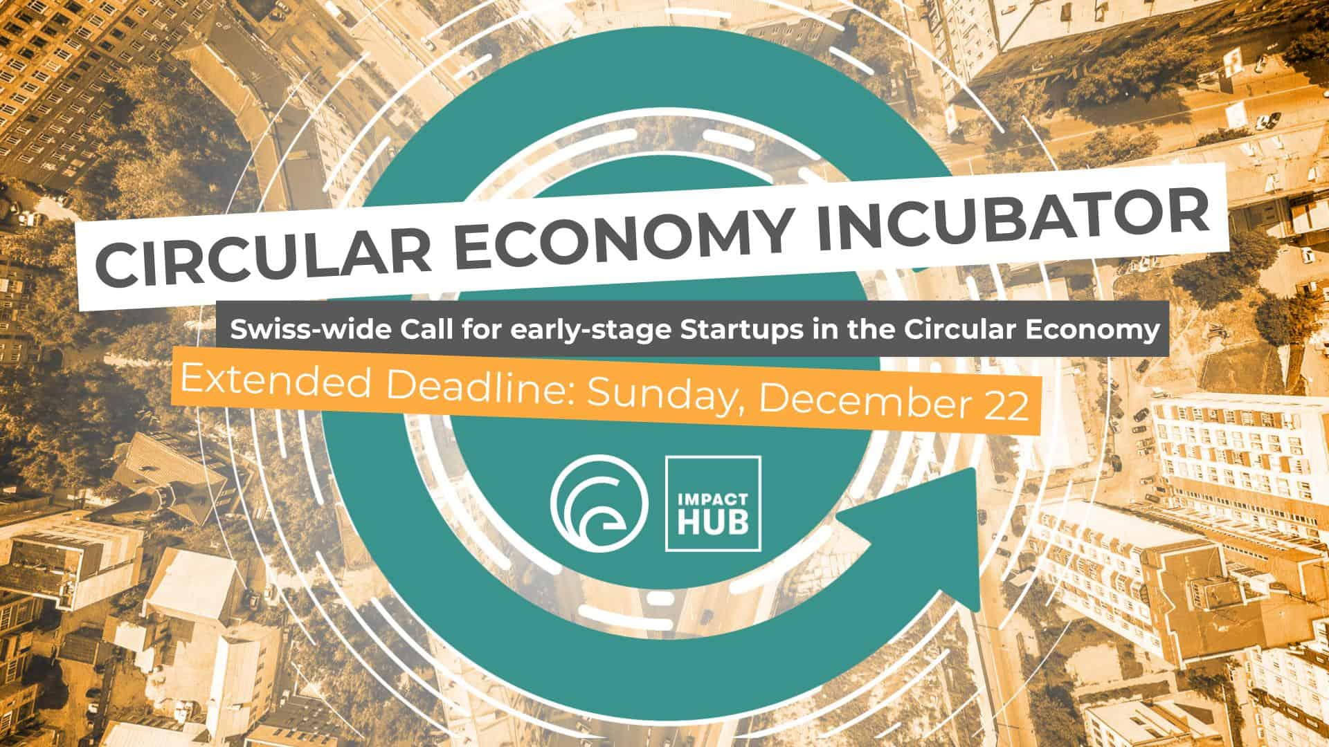 CE Incubator 2020_Extended Entry