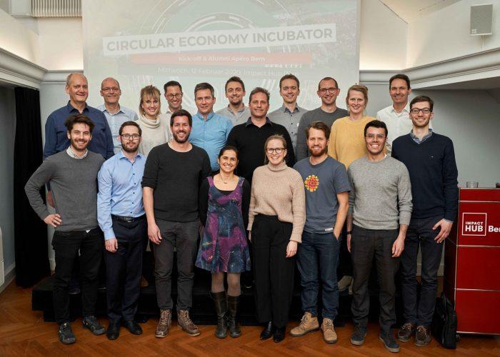 Circular Economy Inkubator 12.2.2020 45_s