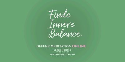 Offene-Meditation-Online.jpg